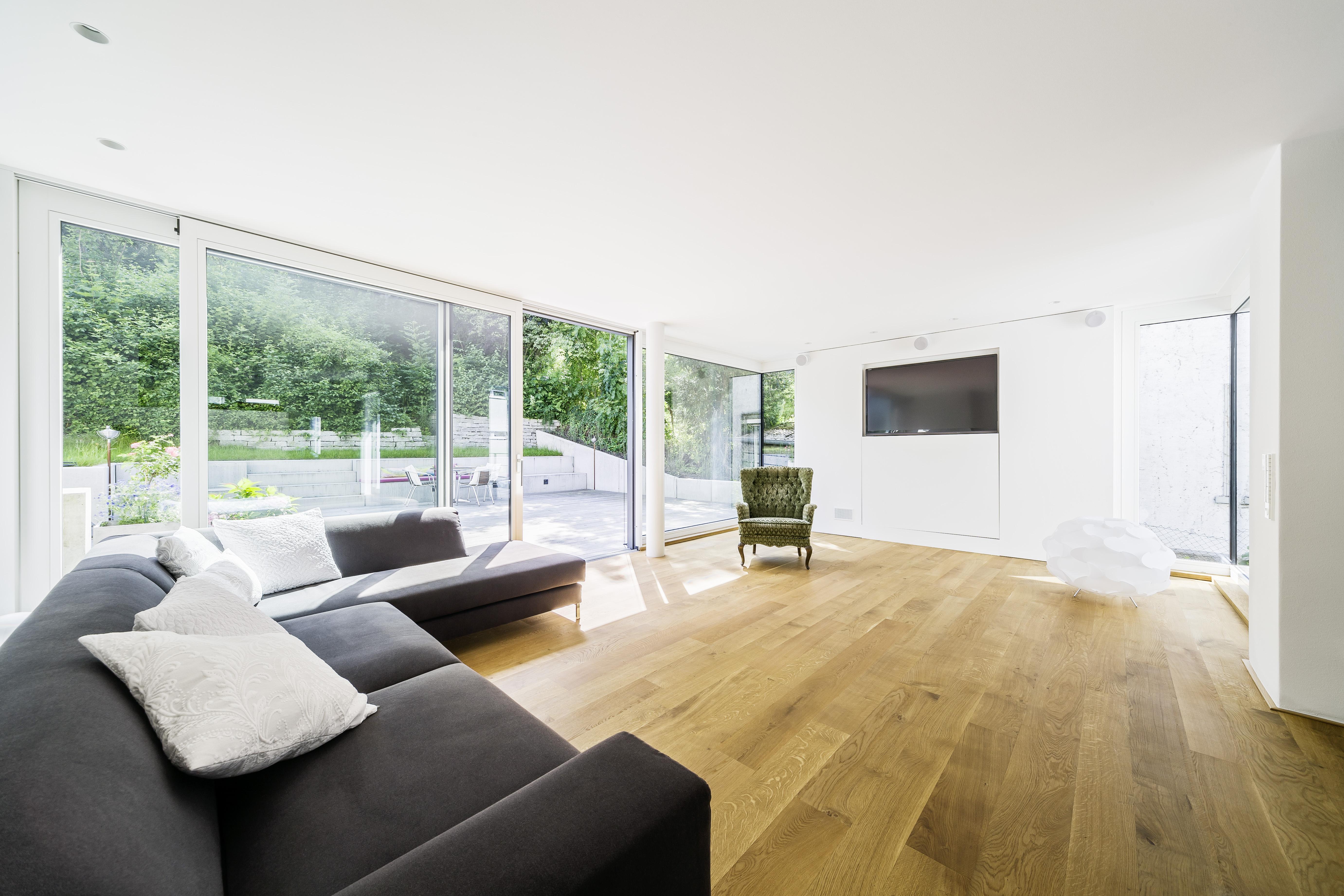 exklusivit t und moderne holzfenster schaefer markdorf. Black Bedroom Furniture Sets. Home Design Ideas