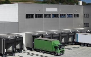 industriebauten für ravensburg