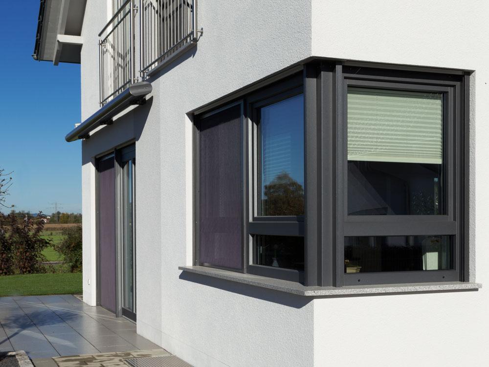 kunststoff fenster schaefer markdorf. Black Bedroom Furniture Sets. Home Design Ideas