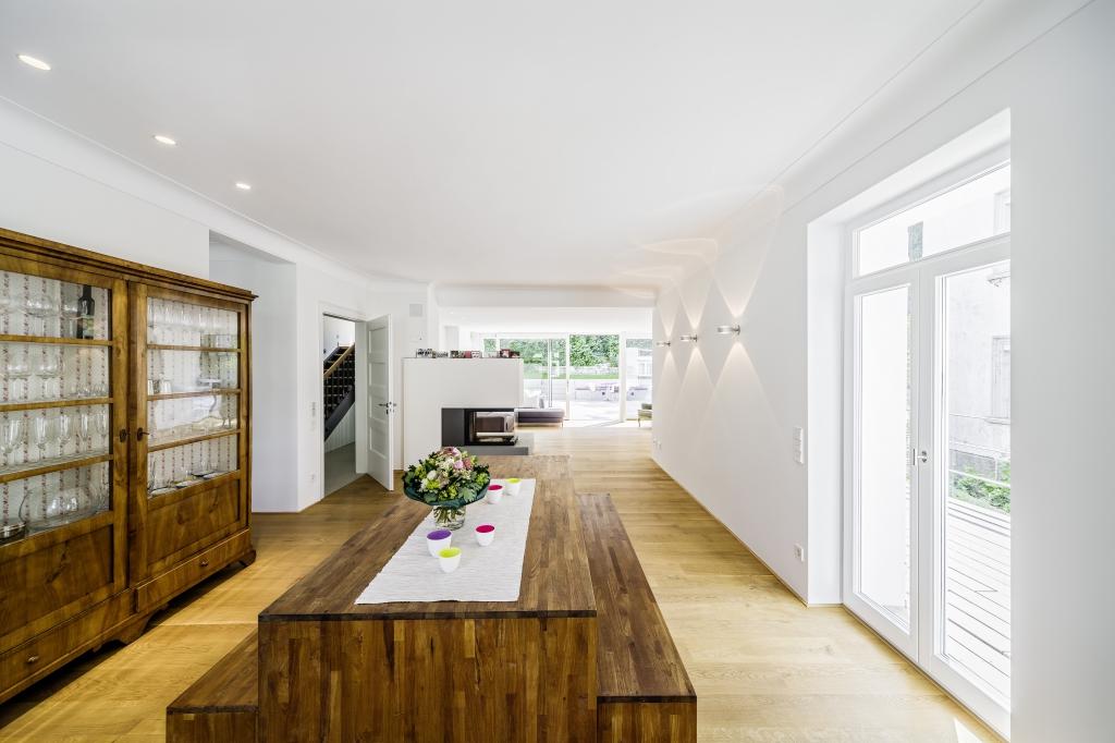 Referenzobjekte mlw architekten Ravensburg 06/2013
