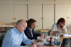 Telefontraining-Fenster-Schaefer